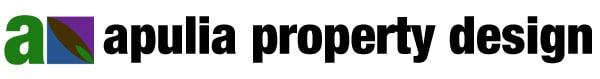 Logo Apuliapropertydesign.it