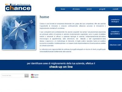 Chancegroup.eu