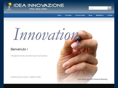 Ideainnovazione.it