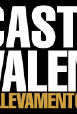 Logo Allevamento CastelValentia